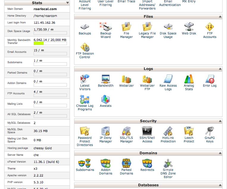 Screen Shot 2013-05-27 at 11.08.42