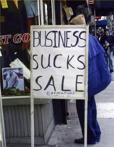 business-sucks-sale