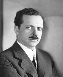 Propaganda by Edward Bernays