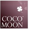 Cocomoon